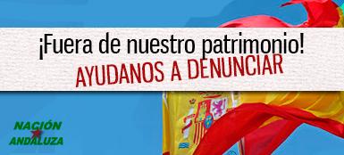 banner_patrimonio