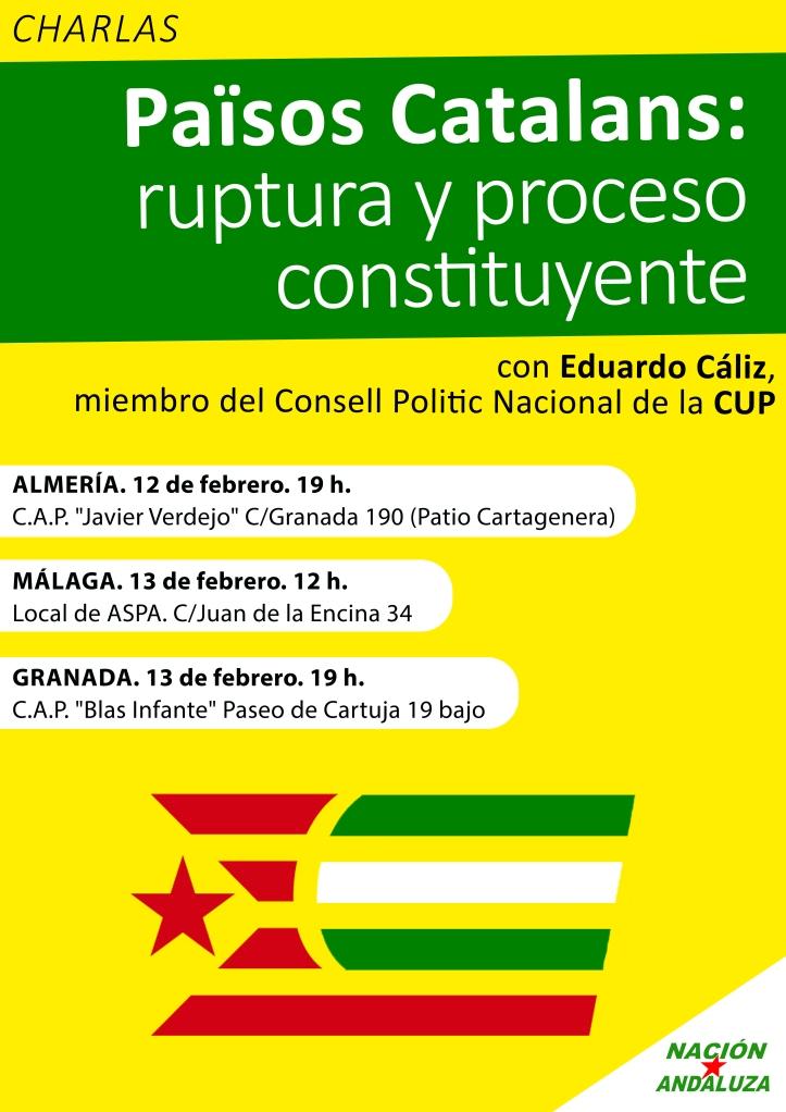 cartel ppcc1 (1).jpg