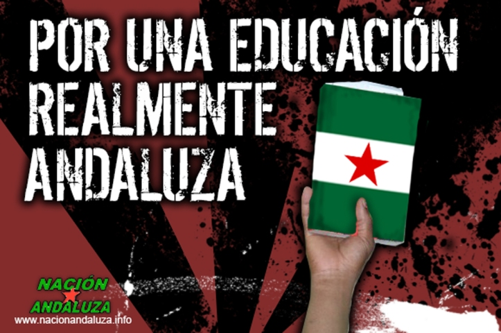 educacion_andaluza 2015