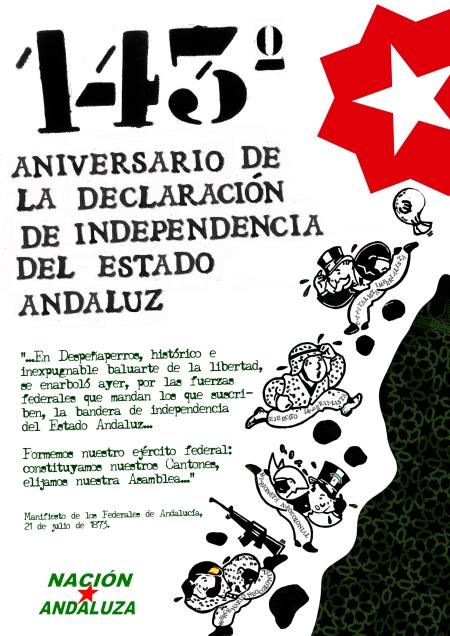 cartel 2016 despeñaperro (1)
