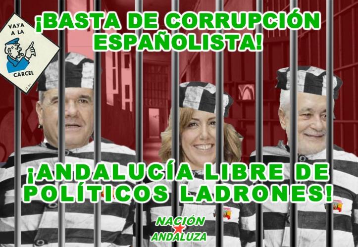 basta-de-corrupcion