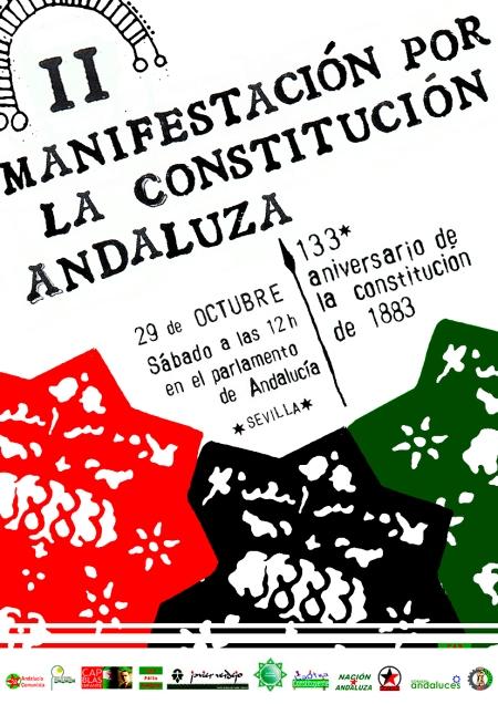 cartel-manifestacion-chico