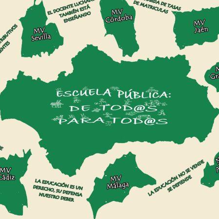 marea-verde-andaluza