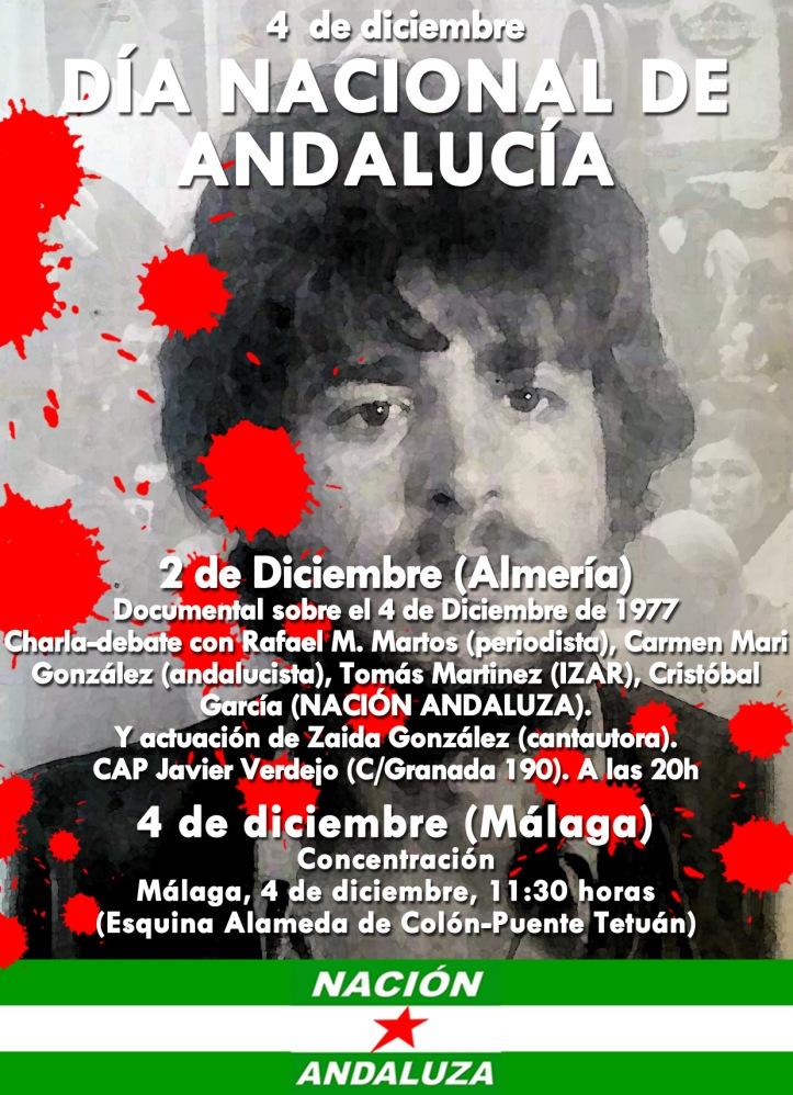 4-dic-2016-almeria