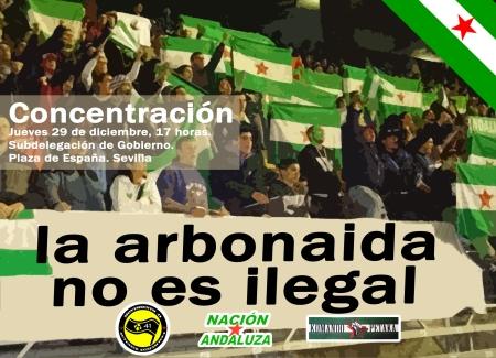 arbonaida-no-ilegal