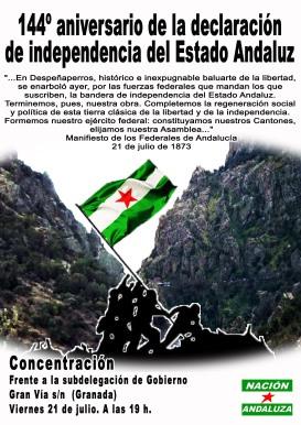 despeña bandera 2