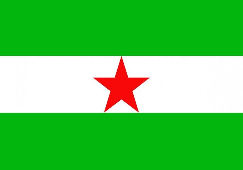 La laicidad debe ser un requisito de la República Andaluza de Trabajadoras