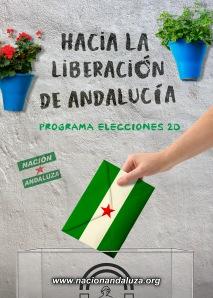 elecciones2DWEB