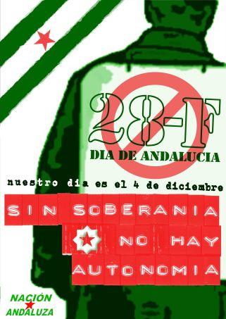 cartel 28febrero 2012