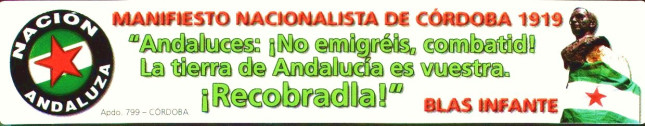 NA Manifiesto Córdoba