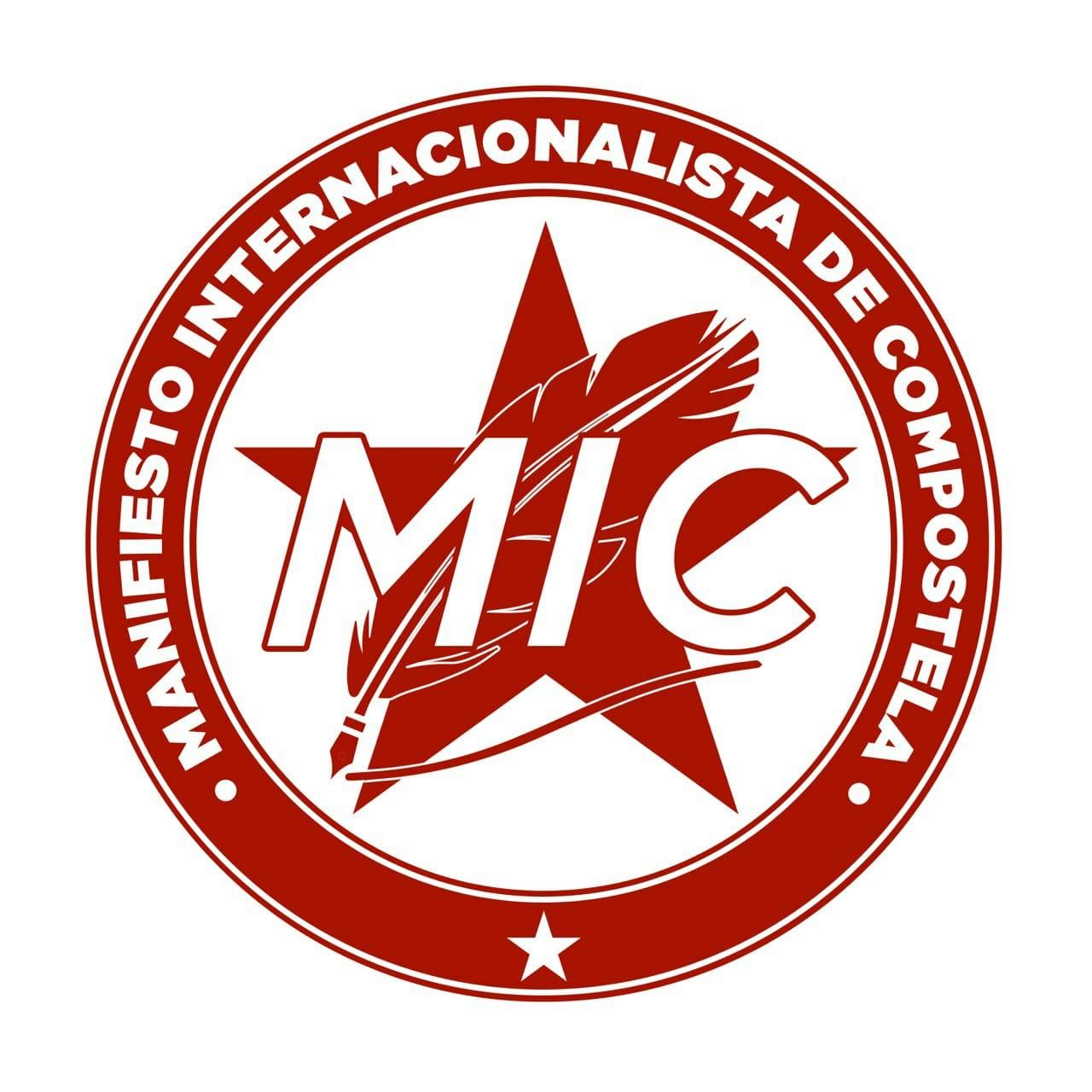 14º comunicado del Manifiesto Internacionalista de Compostela: El Manifiesto Internacionalista de Compostela concluye su trayectoria como espacio internacionalista