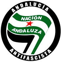 AND antifa NA