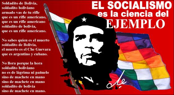 Che_el_socialismo_es_la_ciencia_del_ejemplo