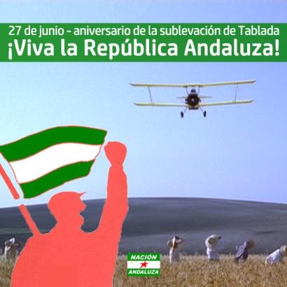 aniversario Tablada